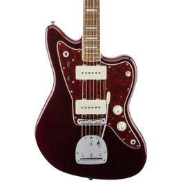 Image for Troy Van Leeuwen Jazzmaster Electric Guitar from SamAsh