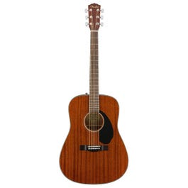 Image for CD-60S Dreadnought Acoustic Guitar from SamAsh