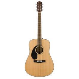 Image for CD-60S LH Left-handed Acoustic Guitar from SamAsh