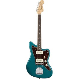 Image for American Original '60s Jazzmaster Electric Guitar from SamAsh