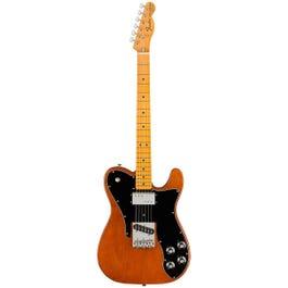 Image for American Original 70s Telecaster Custom Electric Guitar from SamAsh