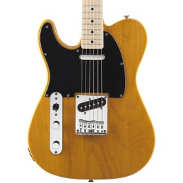 Image for Affinity Series Telecaster Left-Handed Electric Guitar from SamAsh