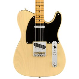 Image for 70th Anniversary Broadcaster Electric Guitar from SamAsh