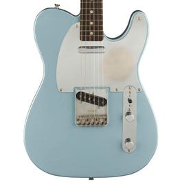 Image for Chrissie Hynde Telecaster Electric Guitar from SamAsh
