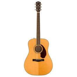 Image for PM-1E Dreadnought Standard Acoustic-Electric Guitar from SamAsh