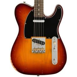 Image for Jason Isbell Custom Telecaster Electric Guitar from SamAsh