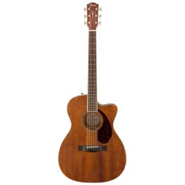 Image for PM-2 Triple-0 All-Mahogany Acoustic Guitar from SamAsh
