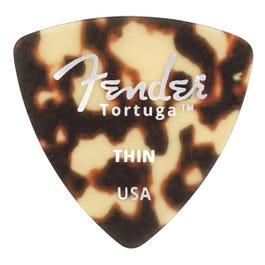 Image for Tortuga 346 Shaped Picks, 6-Pack from SamAsh