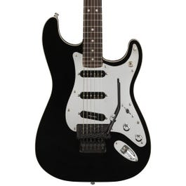 Image for Tom Morello Stratocaster Electric Guitar from SamAsh