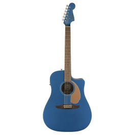 Image for Redondo Player Acoustic-Electric Guitar from SamAsh