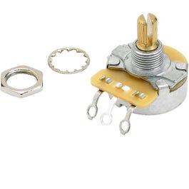 Image for 250K Split Shaft Potentiometer from SamAsh