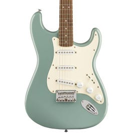 Image for Bullet Stratocaster HT Electric Guitar from SamAsh