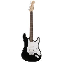 Image for Bullet Stratocaster HT HSS Electric Guitar from SamAsh