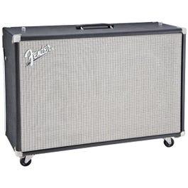 "Image for Super-Sonic 60 2x12"" Guitar Speaker Cabinet from SamAsh"