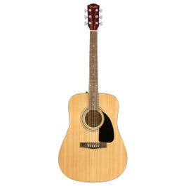 Image for FA-115 Dreadnought Acoustic Guitar Pack from SamAsh
