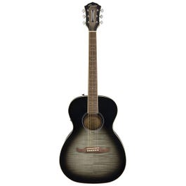 Image for FA-235E Concert Acoustic-Electric Guitar from SamAsh