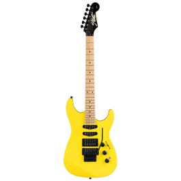 Image for Limited Edition HM Strat Electric Guitar from SamAsh