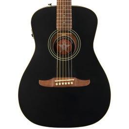 Image for Joe Strummer Campfire Acoustic-Electric Guitar from Sam Ash