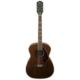 Image for Tim Armstrong Hellcat Acoustic Electric Guitar from SamAsh