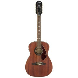 Image for Tim Armstrong Hellcat-12 String Acoustic Guitar from SamAsh