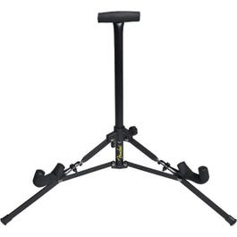 Image for Mini Electric Guitar Stand from SamAsh