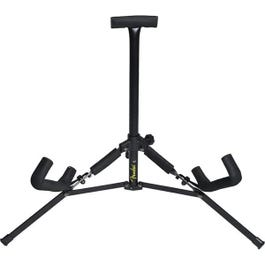 Image for Mini Acoustic Guitar Stand from SamAsh