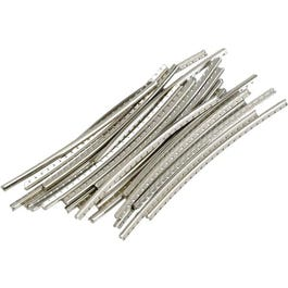 Image for Standard Guitar Fret Wire from SamAsh