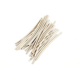 Image for Vintage Guitar Fret Wire from SamAsh