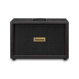 Friedman EXT 2×12 Guitar Speaker Cabinet