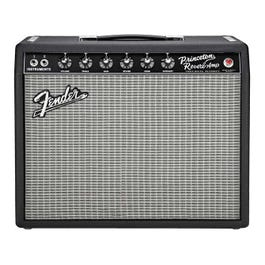 """Image for '65 Princeton Reverb 1x10"""" Tube Guitar Combo Amplifier from SamAsh"""