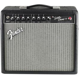 """Image for Super Champ X2 1x10"""" Guitar Combo Amp from SamAsh"""