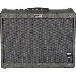 Fender George Benson GB Hot Rod Deluxe Tube Guitar Combo Amplifier