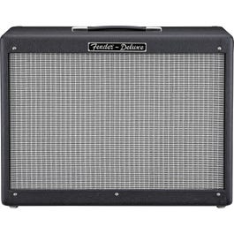 """Image for Hot Rod Deluxe 112 Enclosure 1x12"""" Guitar Speaker Cabinet from SamAsh"""