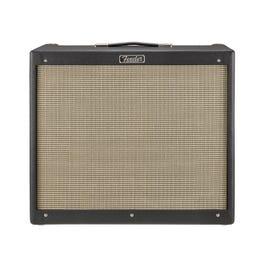 """Image for Hot Rod Deville 212 IV 60-Watt 2x12"""" Tube Guitar Combo Amplifier from SamAsh"""