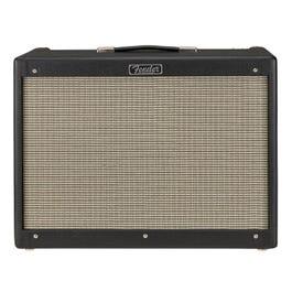"Image for Hot Rod Deluxe IV 40-Watt 1x12"" Tube Guitar Combo Amplifier from SamAsh"