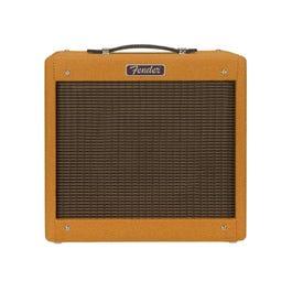 """Image for Pro Junior IV 15-Watt 1x10"""" Tube Guitar Combo Amplifier from SamAsh"""