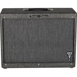 Image for George Benson GB Hot Rod Deluxe 112 Guitar Speaker Cabinet from SamAsh
