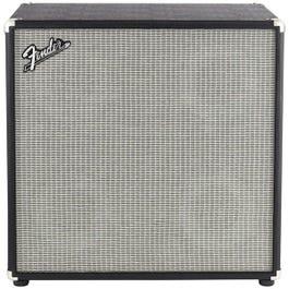 Image for Bassman 410 Neo 4x10 Bass Speaker Cabinet from SamAsh