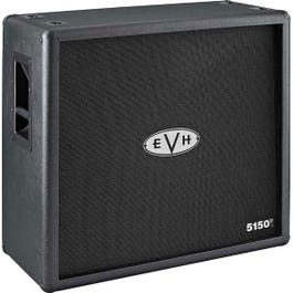 """Image for 5150 III 4x12"""" Guitar Speaker Cabinet from SamAsh"""