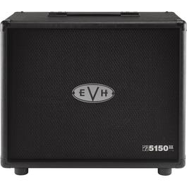 """Image for 5150III 1x12"""" Guitar Speaker Cabinet from SamAsh"""