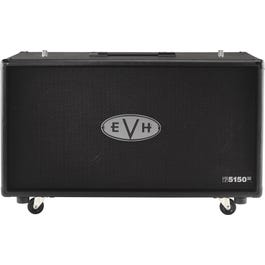"""Image for 5150III 2x12"""" Guitar Speaker Cabinet from SamAsh"""