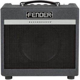 Image for Bassbreaker 007 Tube Guitar Combo Amplifier from SamAsh