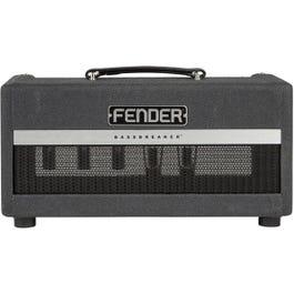 Image for Bassbreaker 15 Guitar Amplifier Head from SamAsh