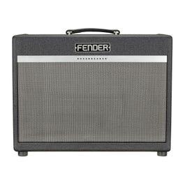 "Image for Bassbreaker 30R 30-Watt 1x12"" Guitar Combo Amplifier (Open Box) from SamAsh"
