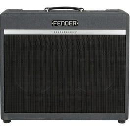 Image for Bassbreaker 45 Tube Guitar Combo Amplifier from SamAsh