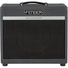 Image for Bassbreaker 112 Guitar Speaker Enclosure from SamAsh