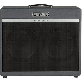 Image for Bassbreaker 212 Guitar Speaker Enclosure from SamAsh