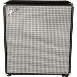 "Fender Rumble 410 4x10"" Bass Cabinet"