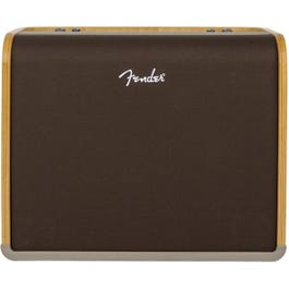 """Image for Acoustic Pro 200-Watt 1x12"""" Acoustic Guitar Combo Amplifier from SamAsh"""