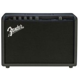 "Fender Mustang GT 40 40-Watt 2x6"" Guitar Combo Amplifier"